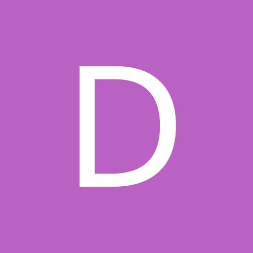 donatodesia