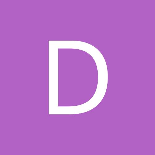 Dusti91