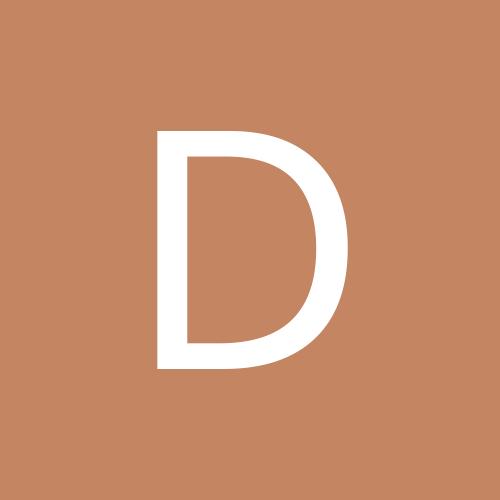 Dubaton