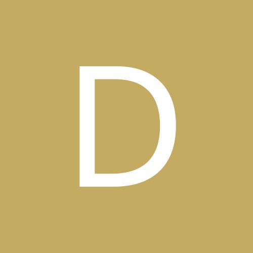 DrRasputin