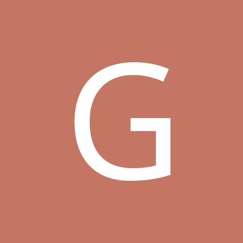 Georgetrex