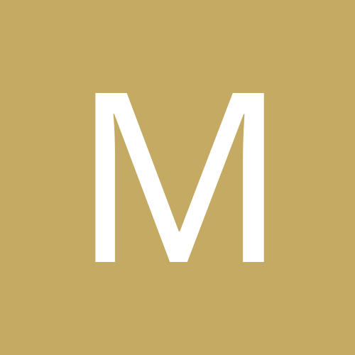 Mulle_Fc
