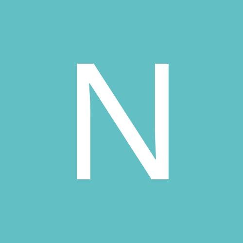 Nina95