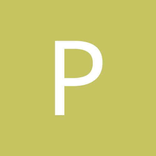 Paplo19