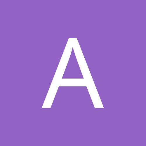 Aron1