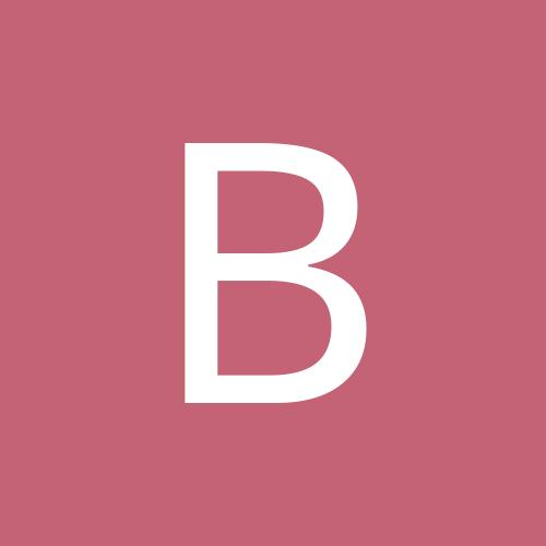 bloemann