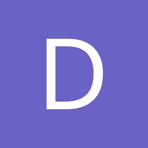 Detlef89