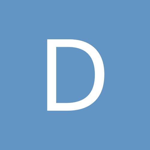 DR236