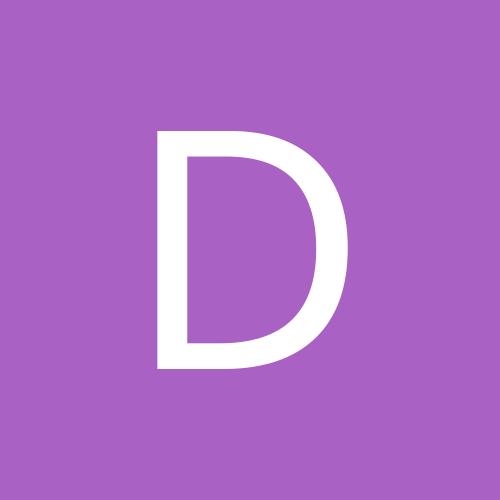 dj_squizzle