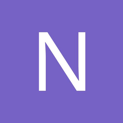 nicocore