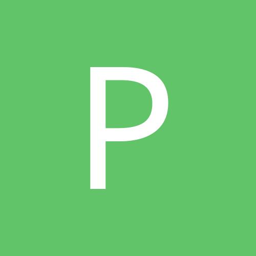 Peter pan99