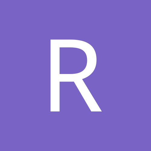 rialex