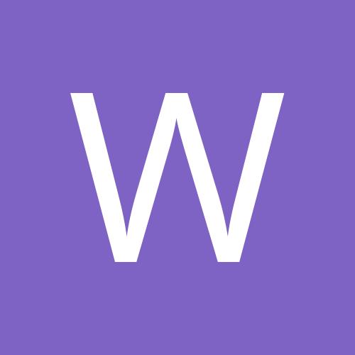 Wrexxus