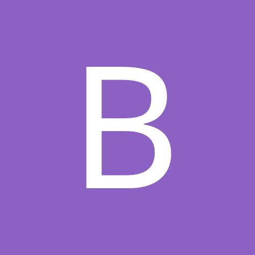 BenjiL90