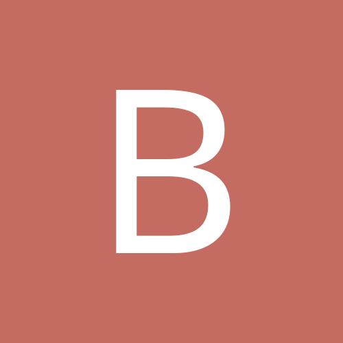 baron_ballsdeep