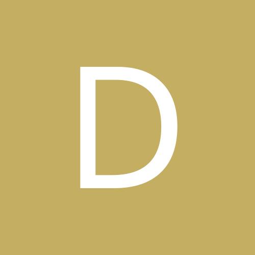 DenisRu
