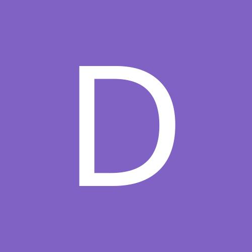 danex1337