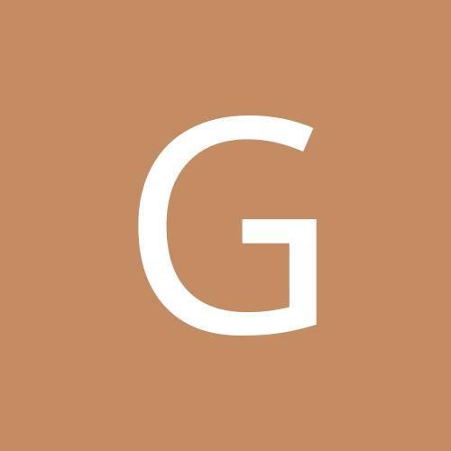 Glandulifera