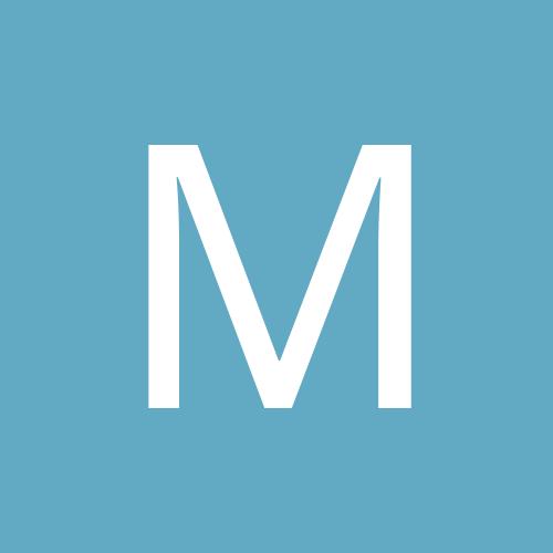 MoinMeister