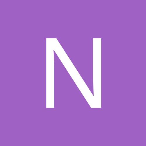 NicStar