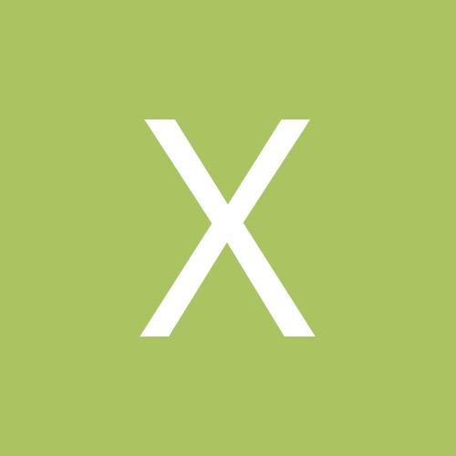 Xixi251