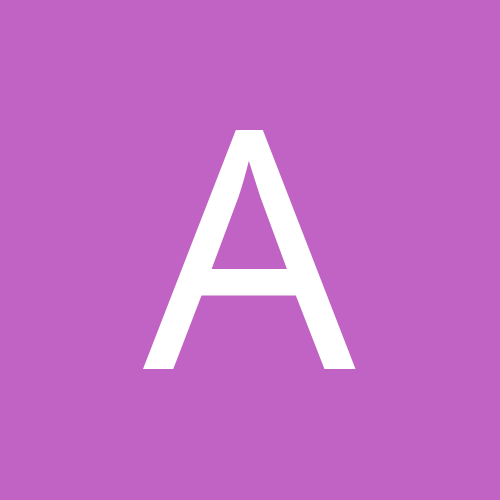 Anonym4263