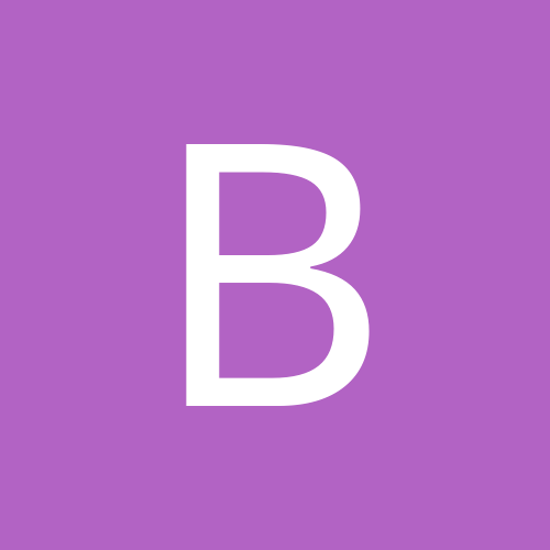 Bliblablubb