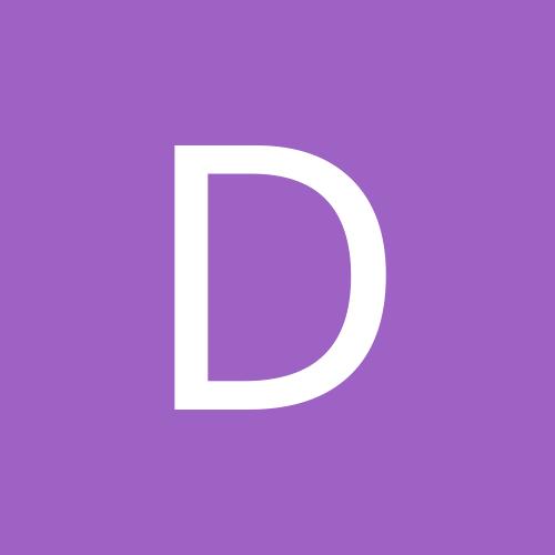 DetoxRetox