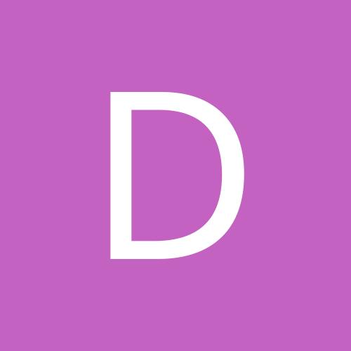 diskreter-typ