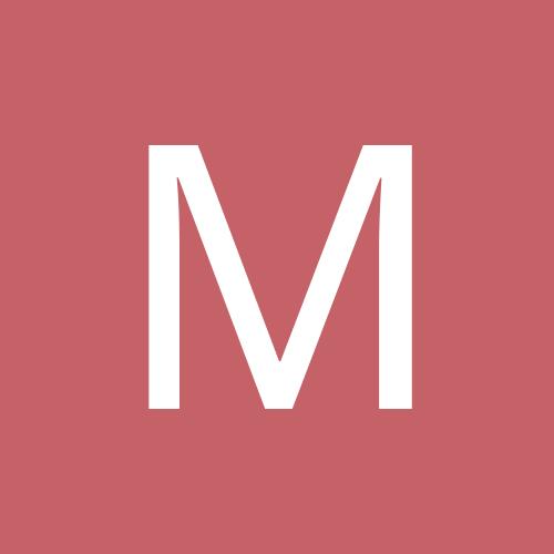 Mariohoffmann_