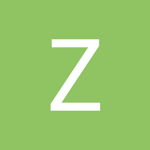 Zardossa_Pua