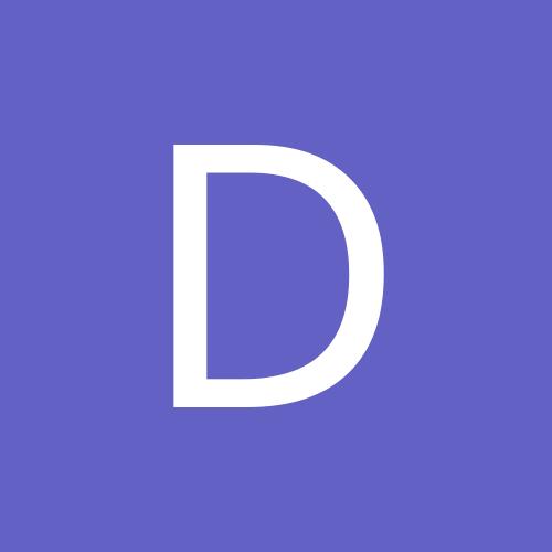 dorDannyxD