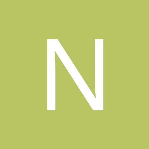 Nico32