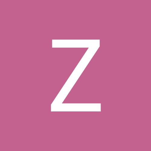 ZeeHah