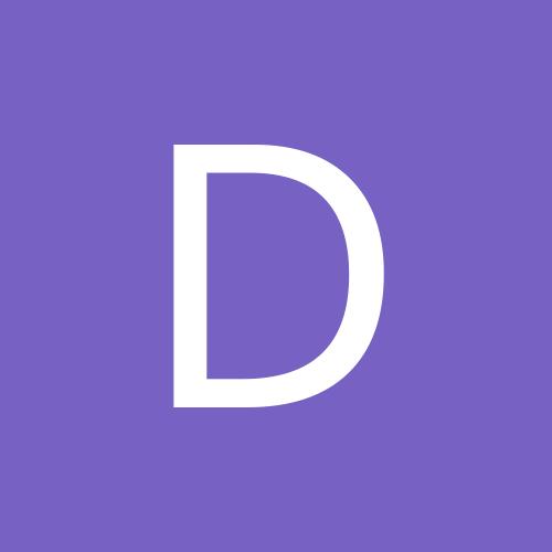 Dyonisos
