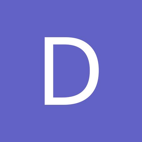daniel_s89