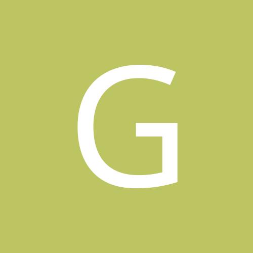 gg717