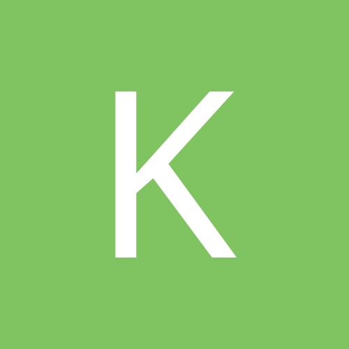 KingOf_TheHill