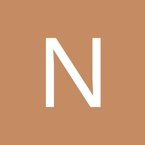 needynessone