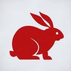 RedRabbit