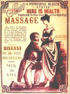 fca0cd173a49a264edf32846064a7d2c--vintage-advertisements-vintage-ads.jpg