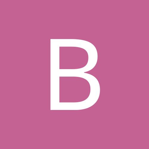 Bernddasbrot84