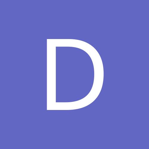 danny_user