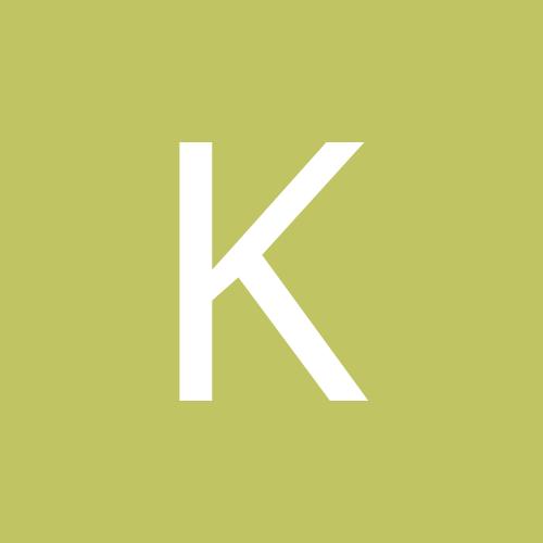 Kai Kent