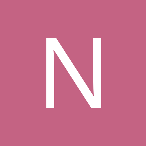 Nik020