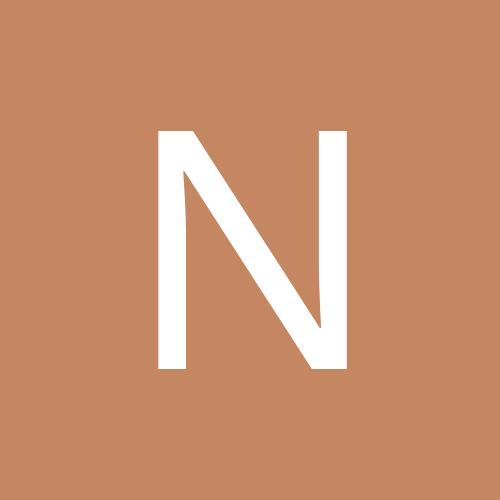 nexus87