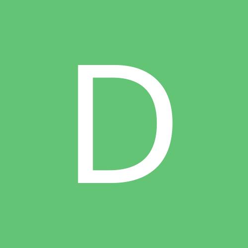 Defcon77