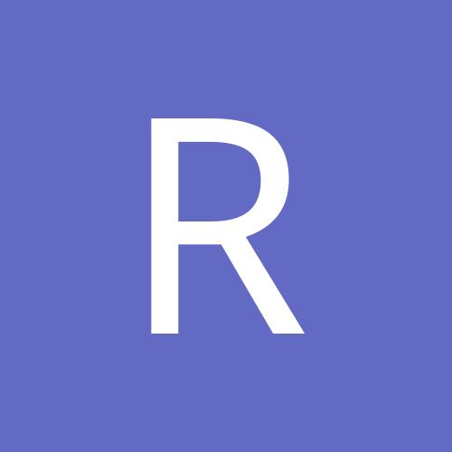 Ramontrots