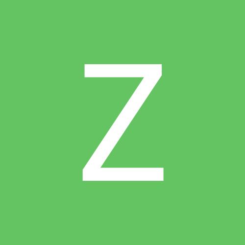 Zey A