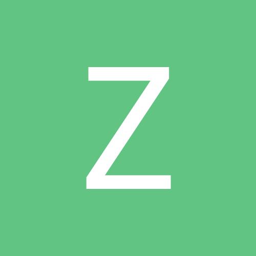 Ziyar